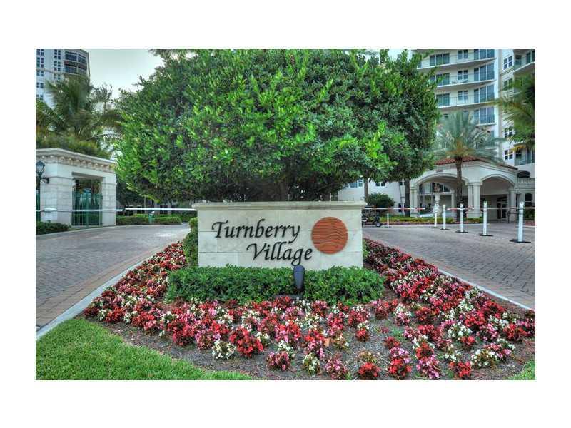 Turnberry Village #PH04 - 11 - photo