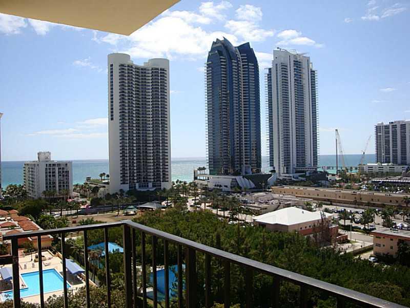 Winston Towers #1502 - 01 - photo