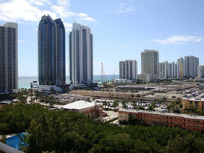 Winston Towers #1502 - 02 - photo