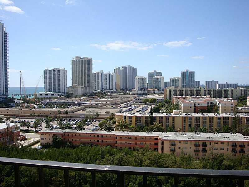 Winston Towers #1502 - 05 - photo