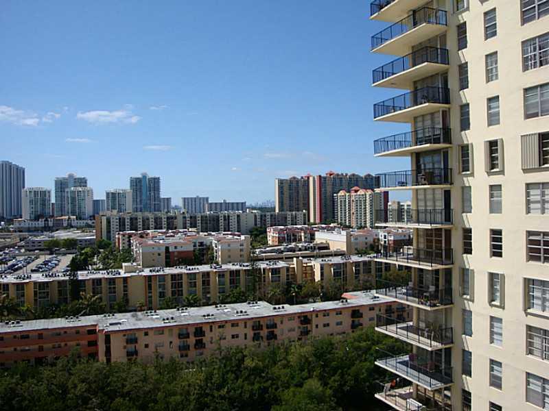 Winston Towers #1502 - 06 - photo