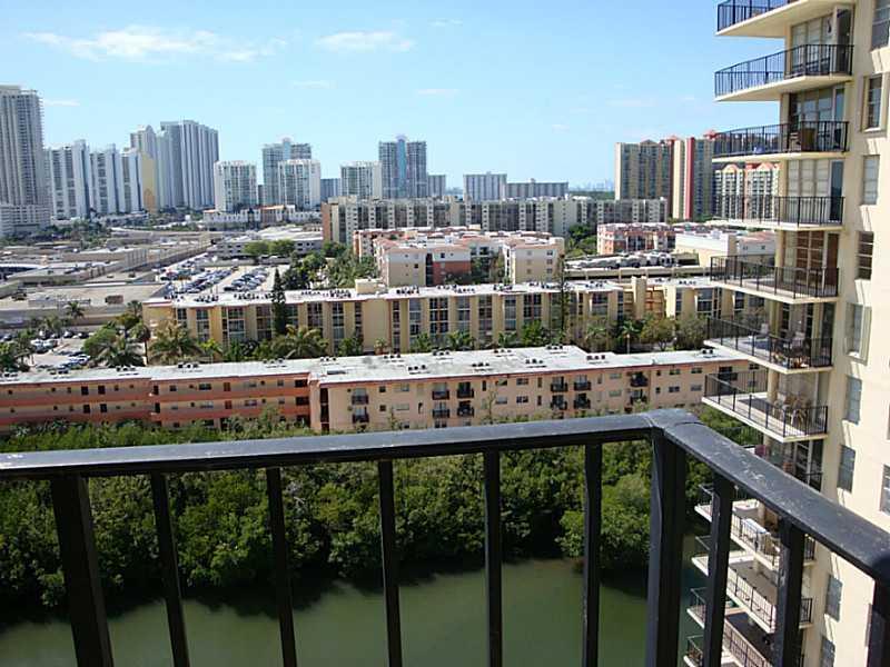 Winston Towers #1502 - 07 - photo