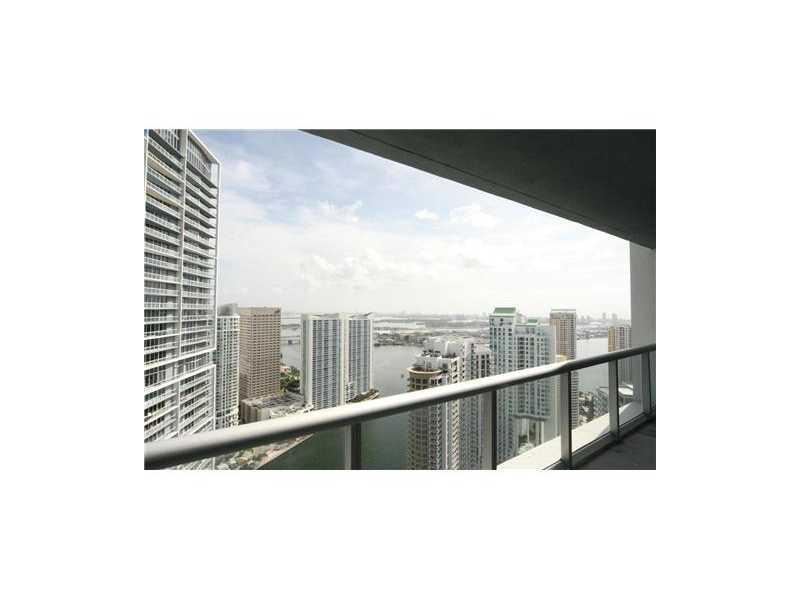 Icon Brickell #4604 photo02
