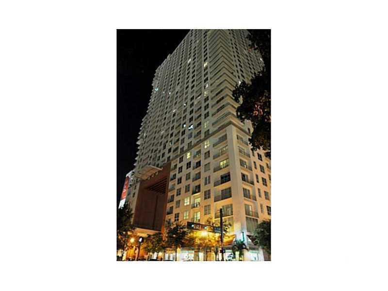 The Loft Downtown #202 - 13 - photo