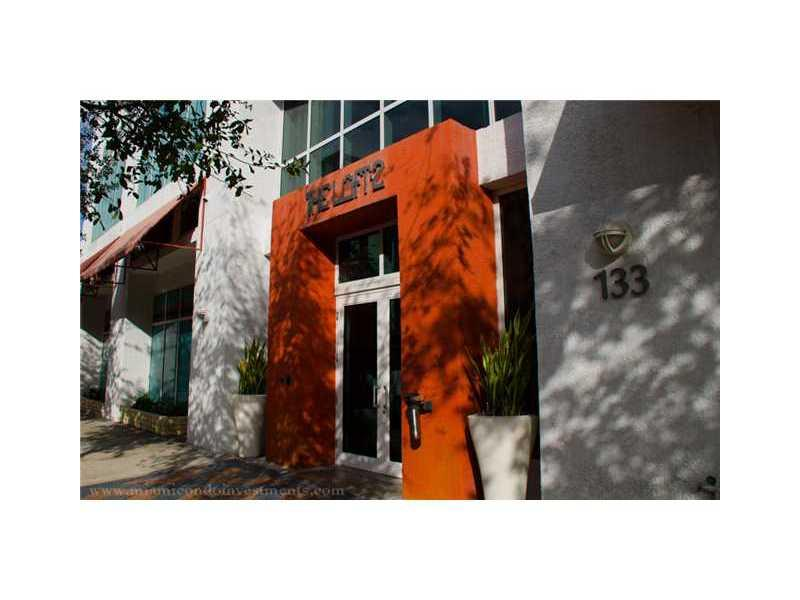 The Loft Downtown #202 - 16 - photo