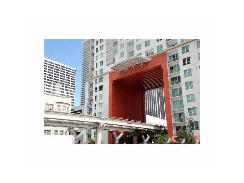 The Loft Downtown #202 - 08 - photo