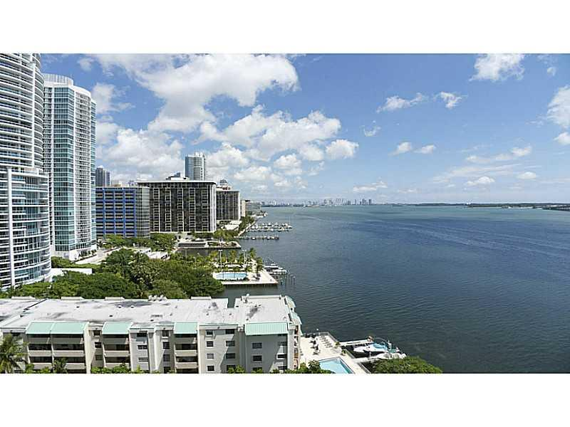 Brickell Bay Club #1403 photo10