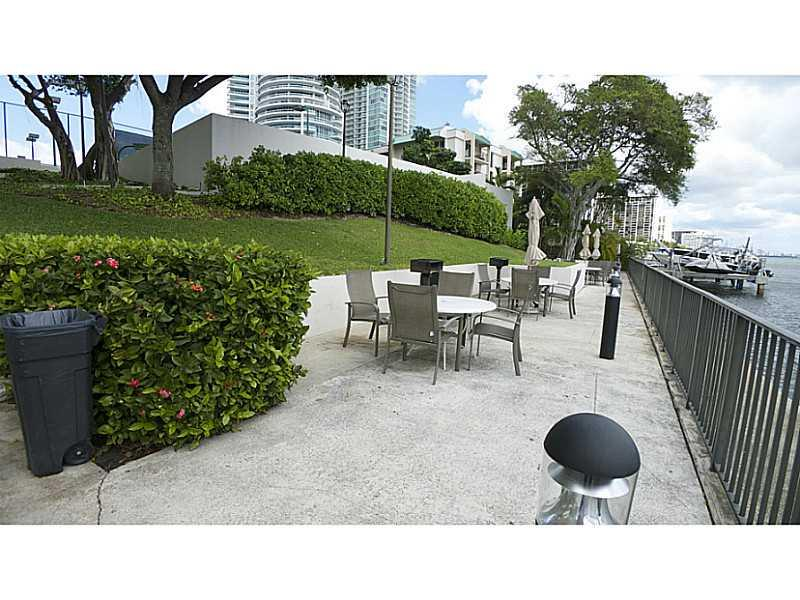 Brickell Bay Club #1403 photo20