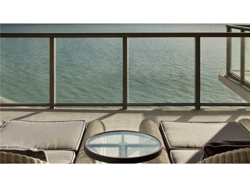 St Regis Bal Harbour #1101 - 02 - photo