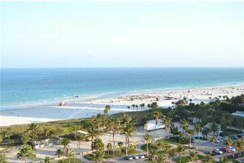 W South Beach #1003 - 10 - photo