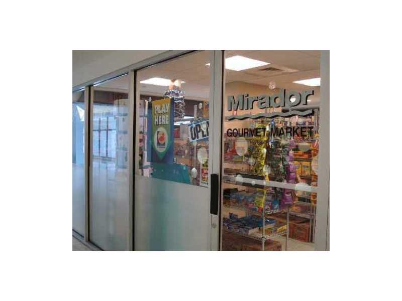 Mirador South #1019 - 14 - photo