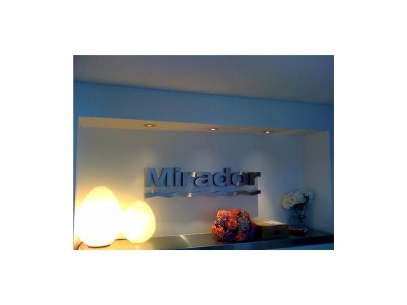 Mirador South #1019 - 02 - photo