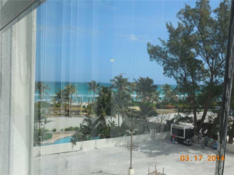 Sian Ocean Residences #4F - 09 - photo