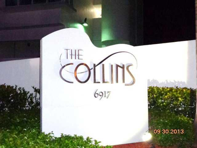 The Collins #910 photo02