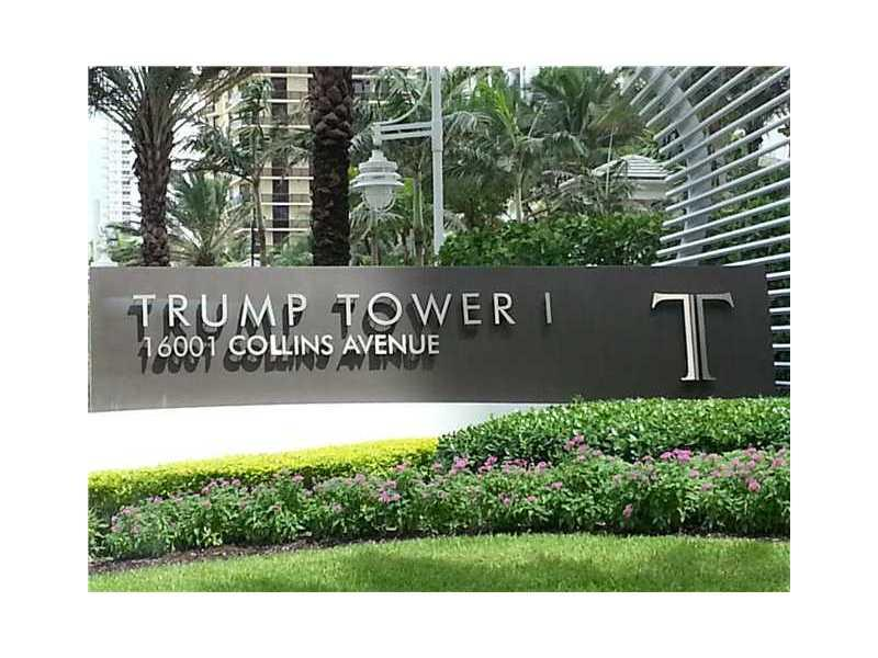 Trump Towers #2605 photo21