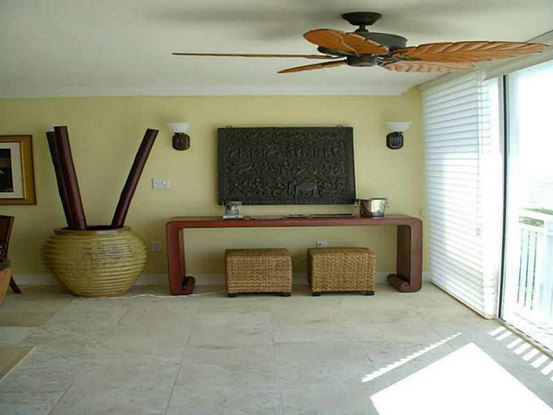 Sands of Key Biscayne #6J - 07 - photo