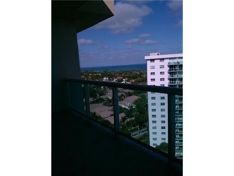 Ocean View #PH-12 photo01
