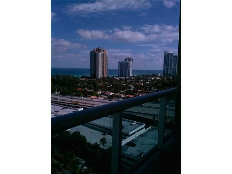 Ocean View #PH-12 photo02
