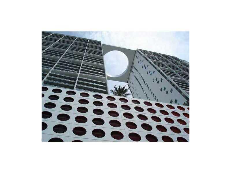 500 Brickell #2007 - 02 - photo
