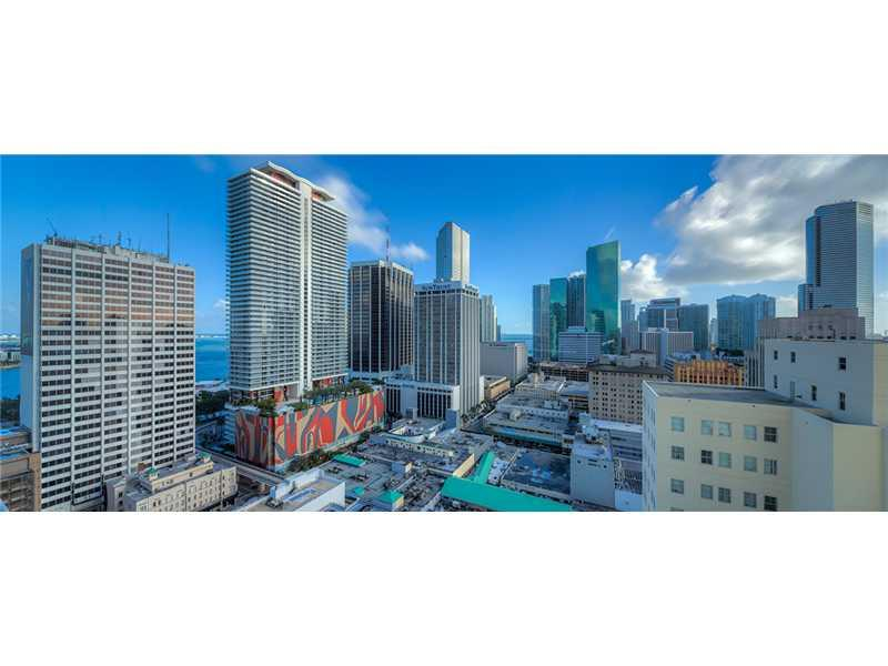 The Loft Downtown #2306 photo11