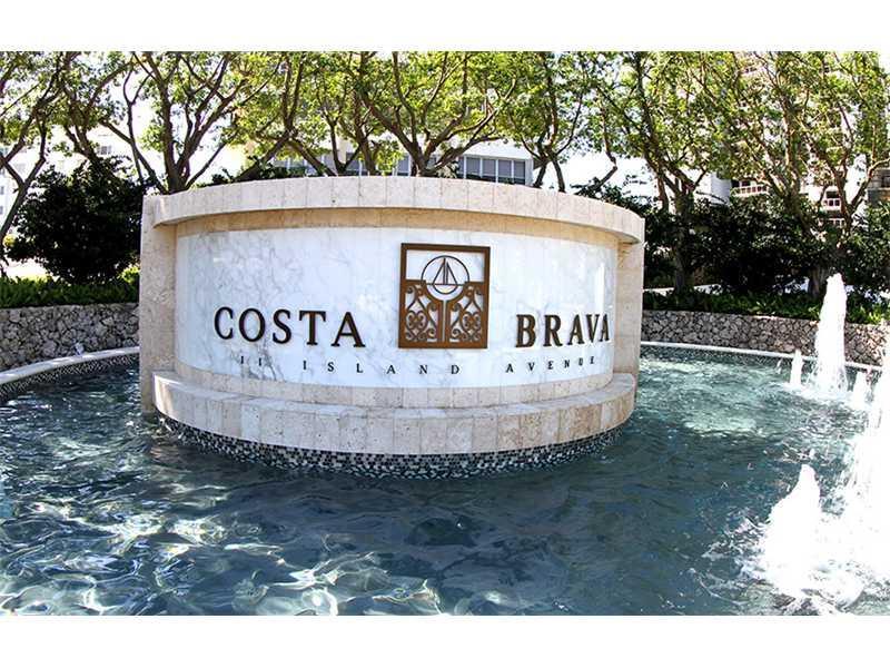 Costa Brava #607 - 09 - photo