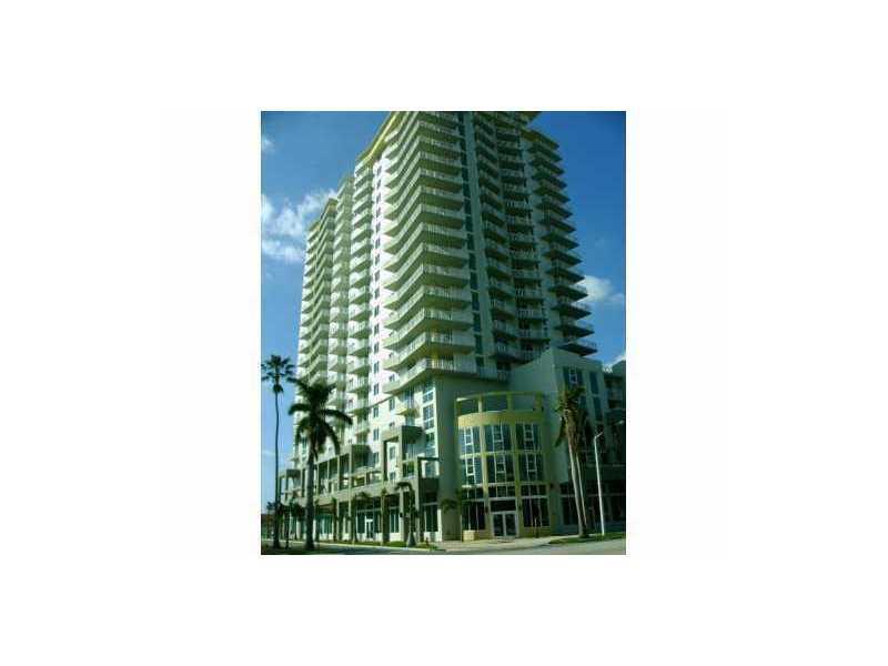 1800 Biscayne Plaza #906 - 01 - photo