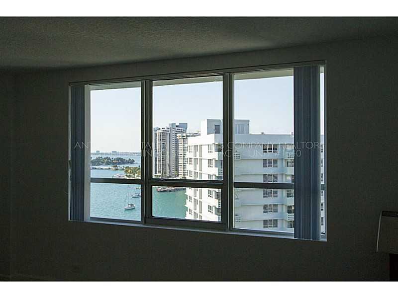 Flamingo South Beach #1540S photo16