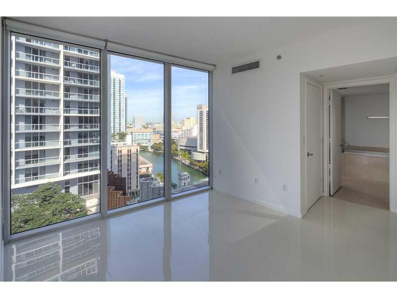 Icon Brickell #1913 photo10
