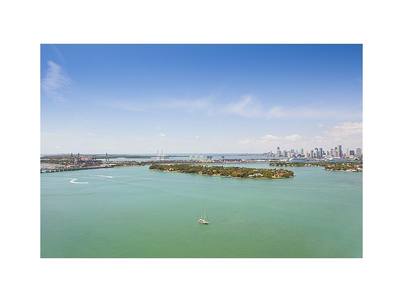Waverly South Beach #3304 - 13 - photo