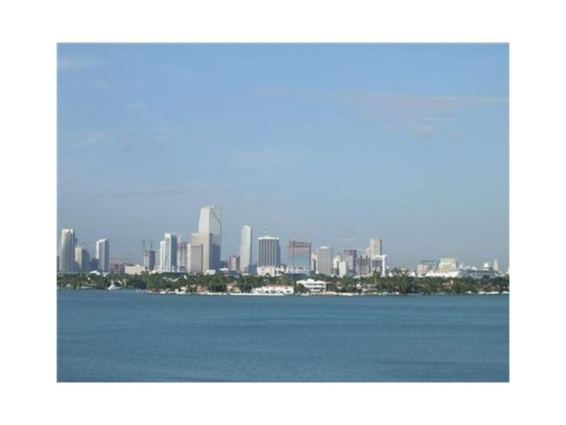 Waverly South Beach #3304 - 19 - photo