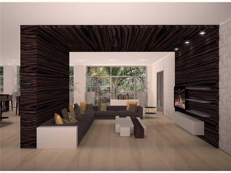 Waverly South Beach #3304 - 22 - photo