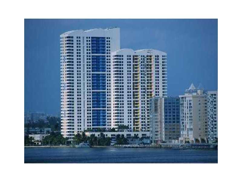 Waverly South Beach #3304 - 04 - photo