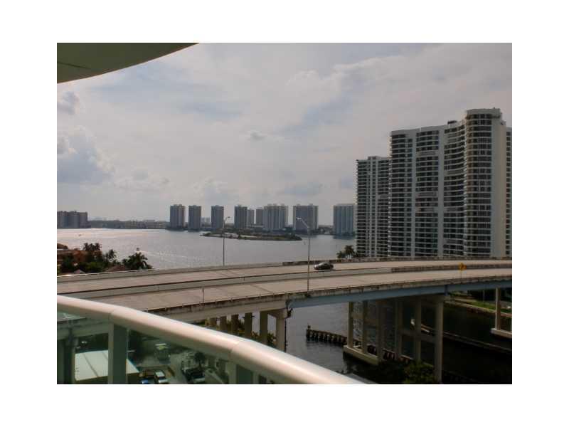 Ocean View #1101 - 23 - photo