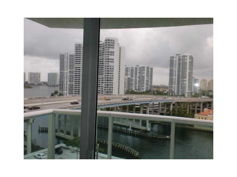 Ocean View #1101 - 24 - photo