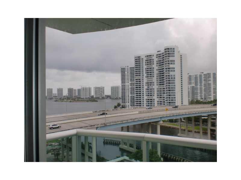 Ocean View #1101 - 25 - photo