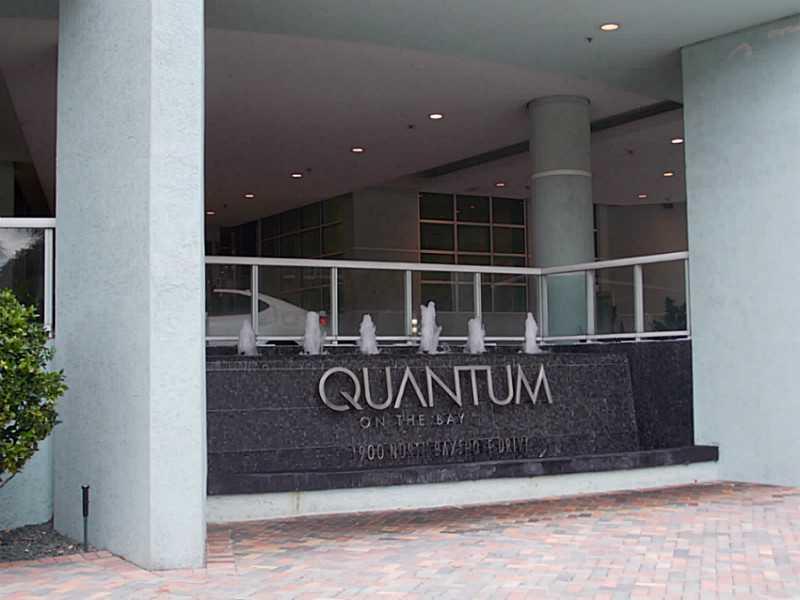 Quantum on the Bay #1508 - 02 - photo