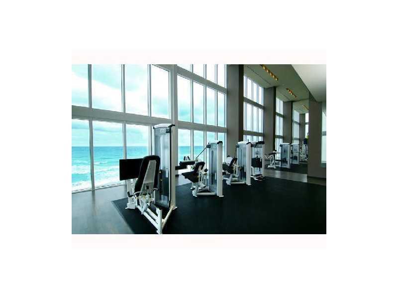 Beach Club Towers #3505 - 12 - photo