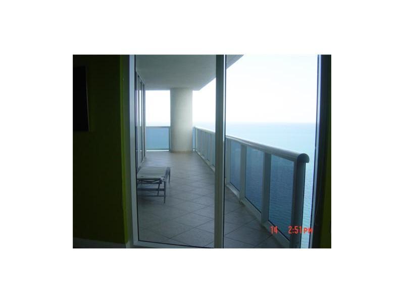 Beach Club Towers #3505 - 06 - photo