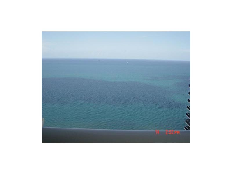 Beach Club Towers #3505 - 07 - photo