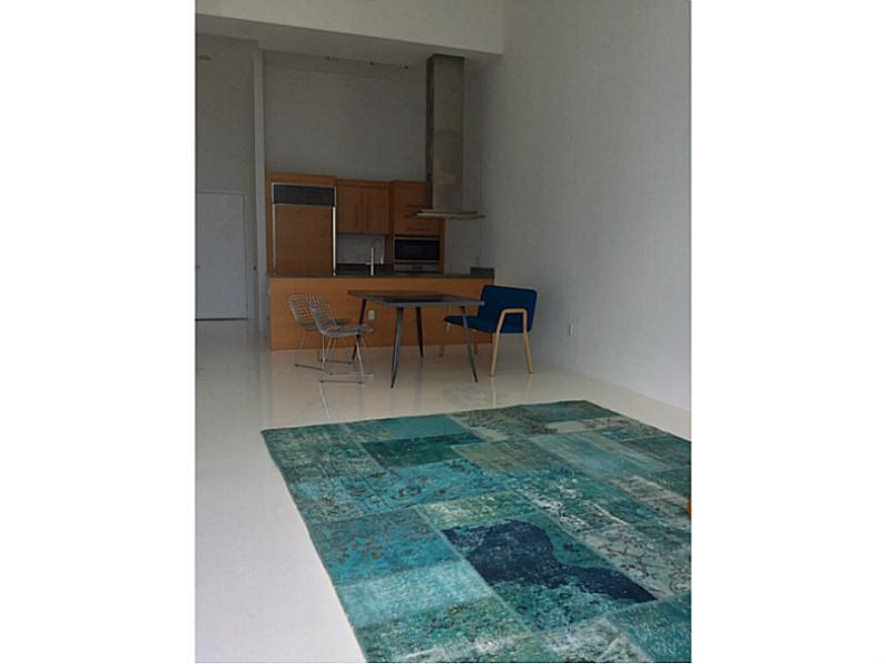 Icon Brickell #2207 - 20 - photo
