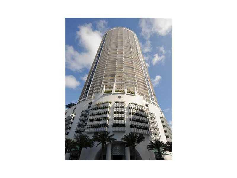 Opera Tower #3710 - 01 - photo