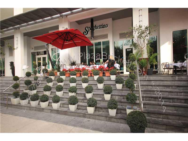The Plaza on Brickell #2708 - 17 - photo