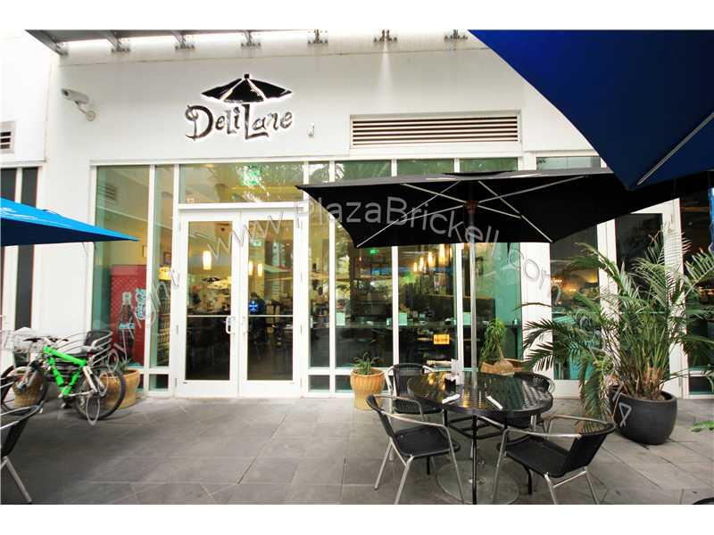 The Plaza on Brickell #2708 - 21 - photo
