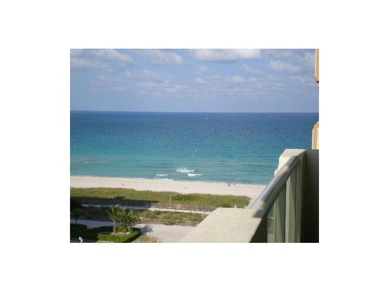 Spiaggia #908 - 04 - photo