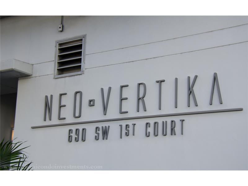 Neo Vertika #1204 - 35 - photo