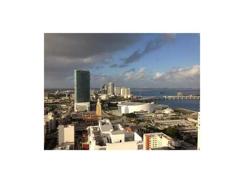 The Loft Downtown #1710 - 01 - photo