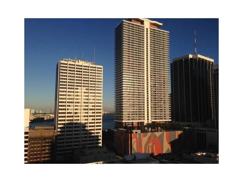 The Loft Downtown #1710 - 14 - photo