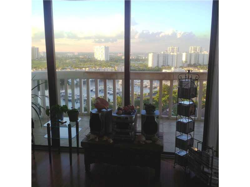 Turnberry Towers #17K - 04 - photo