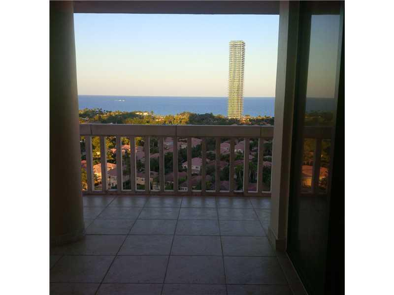 Turnberry Towers #17K - 06 - photo