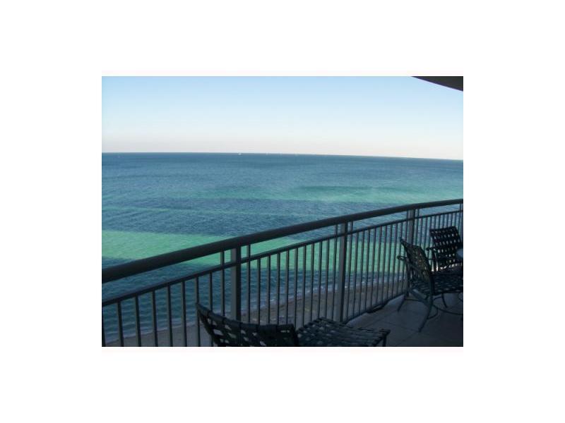 Ocean Point Beach Club #2001 - 04 - photo